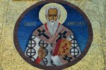 09saintsophronius