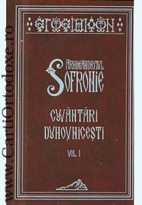 cuvantari-duhovnicesti-vol-1