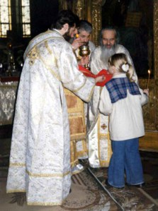 fr-rafail-during-the-divine-liturgy-st-nicholas-church-bucharest-2002-2