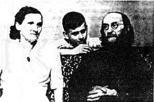 mosxa1958