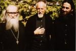 orthodox-parish-of-saint-andrew-in-ghent-belgium-founded-in-19724