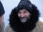 pyotr-mamonov