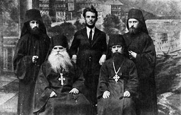sophrony-la-athos-athos_1926