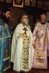 visit-of-archimandrites-sophrony-and-kyril-monastary-of-maldon-at-the-orthodox-parish-of-saint-apostle-andrew-in-ghent-1980