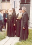 visit-of-archimandrites-sophrony-and-kyril-monastary-of-maldon-at-the-orthodox-parish-of-saint-apostle-andrew-in-ghent-belgium-1980