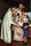 visit-of-elder-sophrony-at-orthodox-parish-of-saint-andrew-in-ghent-belgium-founded-in-1972