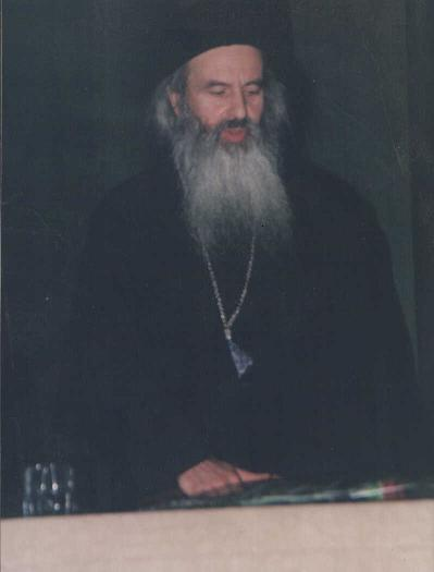 bucuresti2002